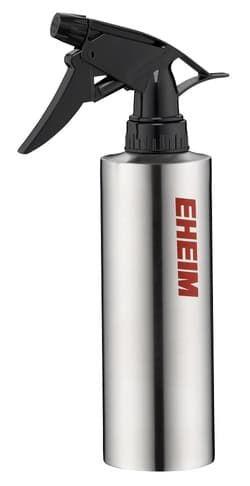 Пульверизатор EHEIM 300 мл