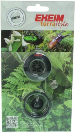 Цифровой Термогигрометр EHEIM Thermo-Hygrometer