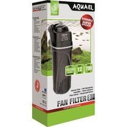 Aquael FAN-3 plus аквариумный фильтр внутренний 700л/ч до 250л