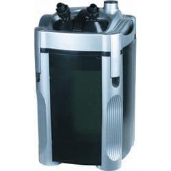 Фильтр внешний ATMAN DF-700 для аквариума до 160 литров, 820 л/ч, 12W