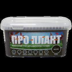 НИЛПА Грунт Про Плант для аквариумных растений, 5.5 кг (3.3 л)