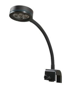 Светильник GLOXY Q2 LED PLANT для пресноводных аквариумов