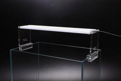 Иста Светильник LED Aqua Slim light 30см 8Вт, (526)