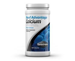 Добавка Seachem Reef Advantage Calcium 250г