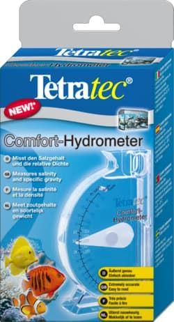 Tetratec Гидрометр  Comfort-Hydrometer