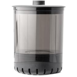 Контейнер для Aquael TurboFilter 1000/1500/2000