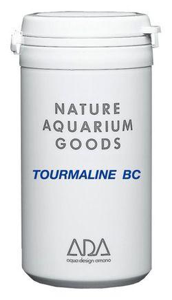 Удобрение ADA Tourmaline BC для растений 100 г
