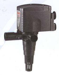 Помпа перемешивающая СИЛОНГ XL-008 8Вт, 750л/ч, h.max 0,8м