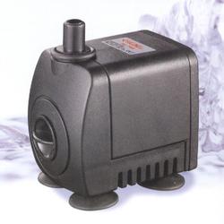 Помпа фонтанная СИЛОНГ XL-580 3Вт, 300л/ч, h.max 0,5м