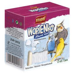 Vitapol Минеральный камень натуральный для птиц 35г