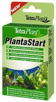 Tetra Удобрение PlantaStart 12 таблеток
